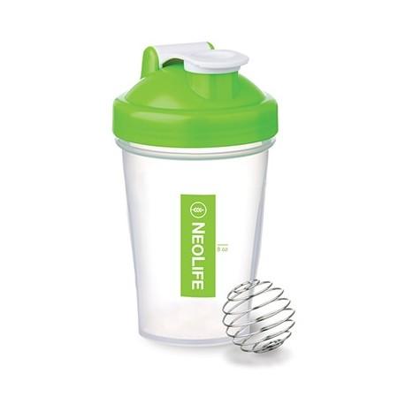 Shaker (200 ml/240 ml)