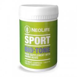 SPORT Bio-Tone - Integratore per sportivi