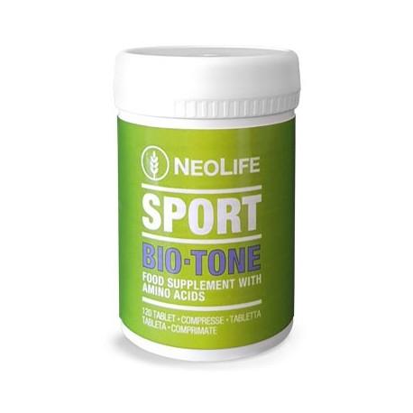 Sport Bio-Tone NeoLife
