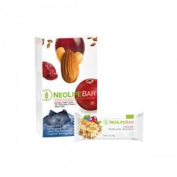 NeoLifeBar - Barretta ai cereali Integrali