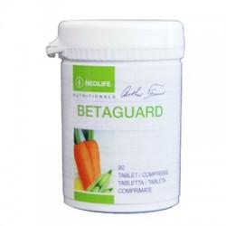 Betaguard - Integratore antiossidante
