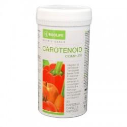 Carotenoid Complex - Integratore di carotenoidi