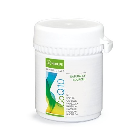 CoQ10 NeoLife