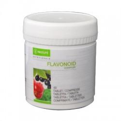 Flavonoid Complex - Integratore di flavonoidi