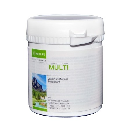 Multi NeoLife