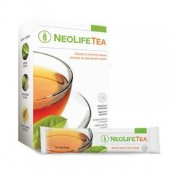 NeoLifeTea - Bevanda di tè verde