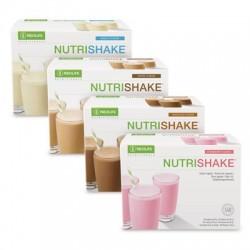 NutriShake - Integratore di proteine