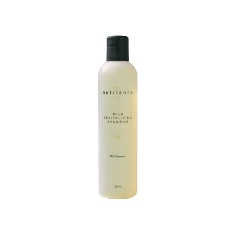 Mild Revitalizing Shampoo Nutriance