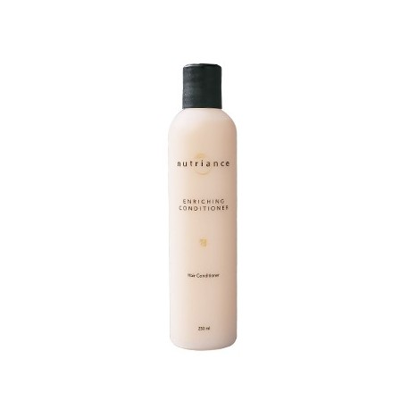 Enriching Conditioner Nutriance