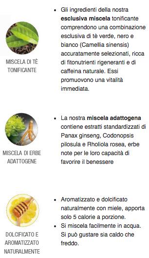 neolifetea_descrizione.png