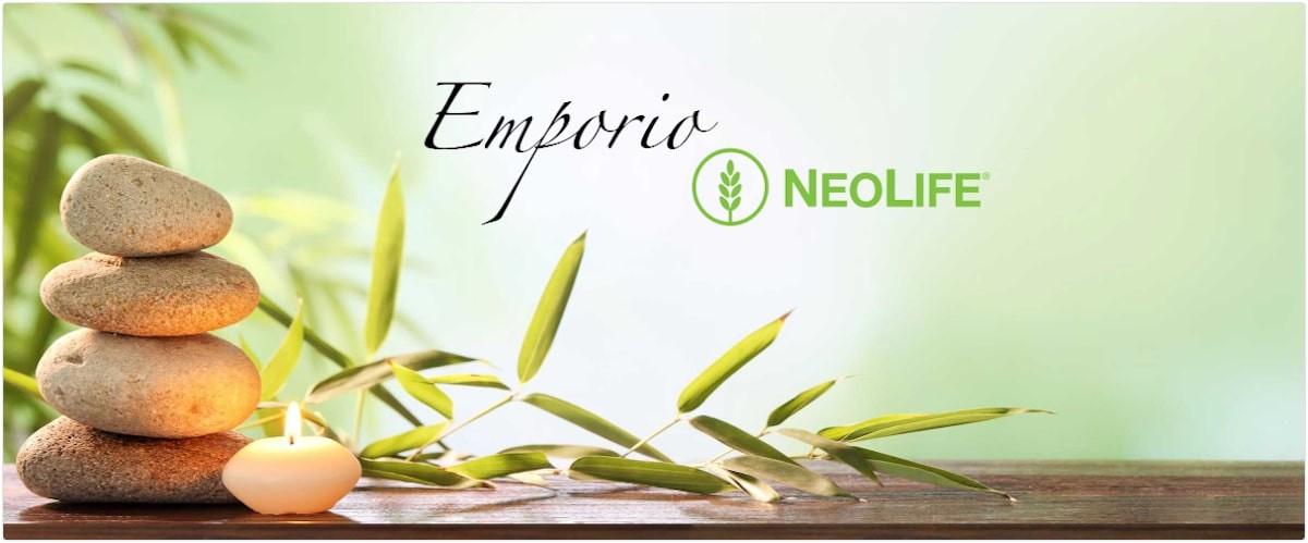 Prodotti NeoLife